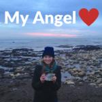 my angel by jason call music
